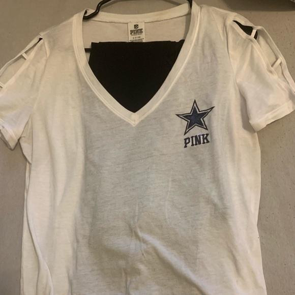 PINK Victoria s Secret Tops  8ee3127c1